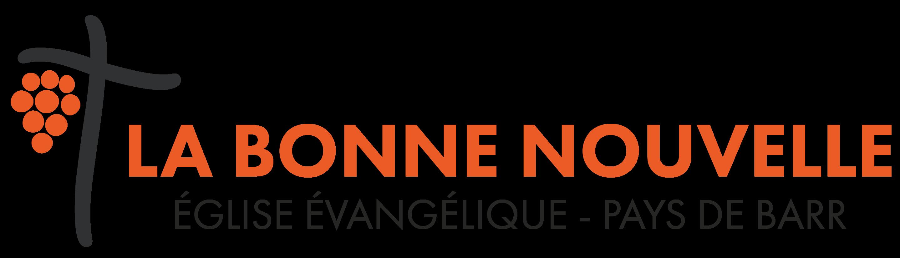 Eglise La Bonne Nouvelle